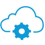cloud reader icon